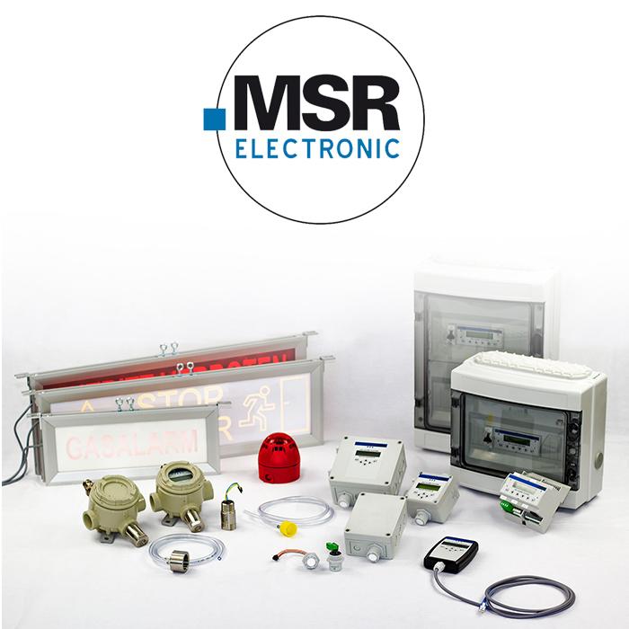 Превью MSR-Electronic