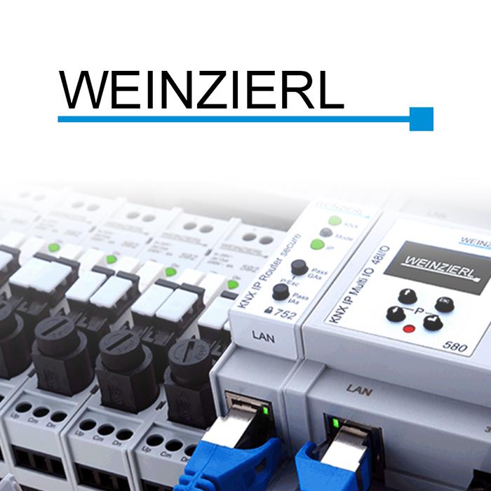 Превью Weinzierl