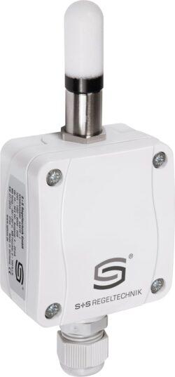 Датчик влажности и температуры AFTF-SD