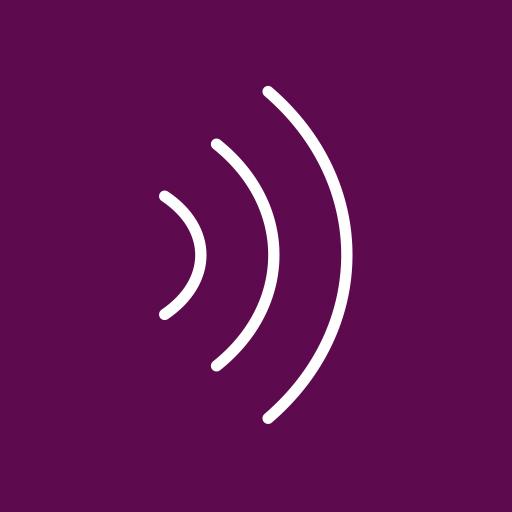 Категория – Беспроводная автоматика