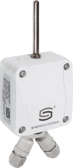 Датчик температуры с интерфейсом Modbus ATM-2 Modbus