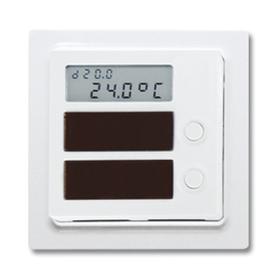 Комнатные контроллер температуры FTR55DSB
