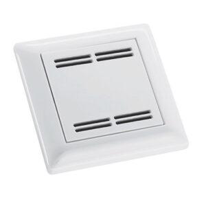 Миниатюра категории Датчики температуры для помещений
