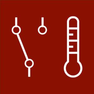 Изображение категории терморегуляторы