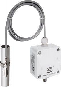Накладной датчик температуры ALTM-2-Q