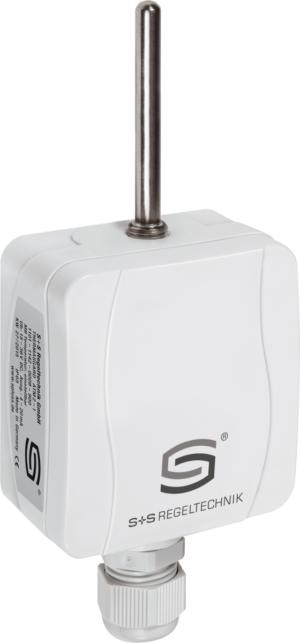 Наружный датчик температуры ATM-2-SD