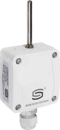 Наружный датчик температуры с активным выходом ATM-2