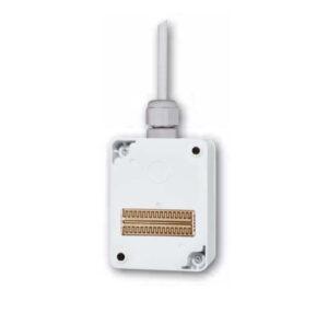 Зонд датчика протечки FWS60