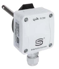 Датчик скорости воздушного потока KLGF без дисплея