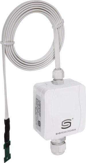 Реле контроля конденсации KW-SD-extern