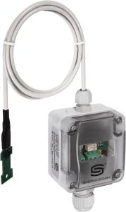 Реле контроля конденсации KW-extern