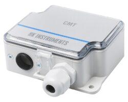 Датчик угарного газа CMT