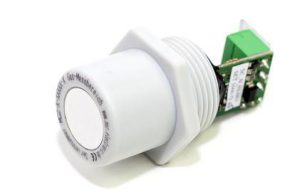 Сенсор газа MC2