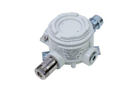 Промышленный датчик газа PX2 без дисплея