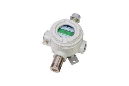Промышленный датчик газа PX2 с дисплеем