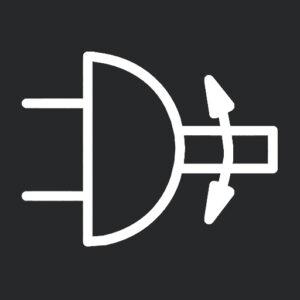 Изображение категории Электроприводы