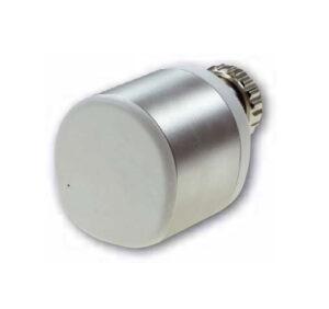 Привод на радиатор отопления с питанием от термической энергии FKS-SV