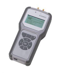 Ручной манометр для тестирования и балансировки PHM-V1