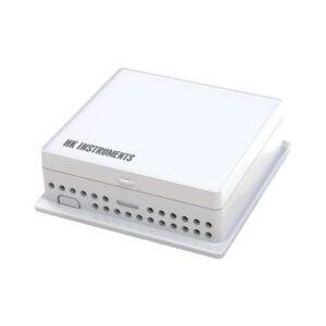 Пассивный датчик температуры для помещений PTE-Room