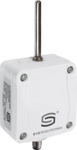 Наружный датчик температуры с разъемом M12 ATM-2-Q