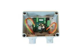 Мульти-сенсорный модуль оповещения wsb2