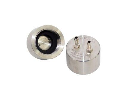 Калибровочный адаптер для датчиков серии PX2 Cal01-PX2