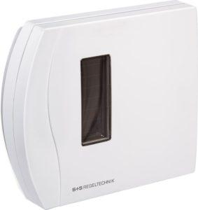 Беспроводной датчик температуры и влажности RTF2-FSE