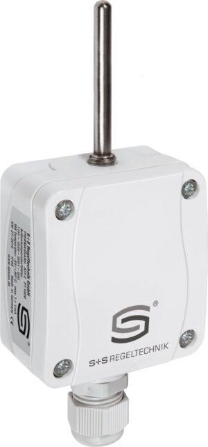 Уличный датчик температуры с внешним сенсором ATF-2