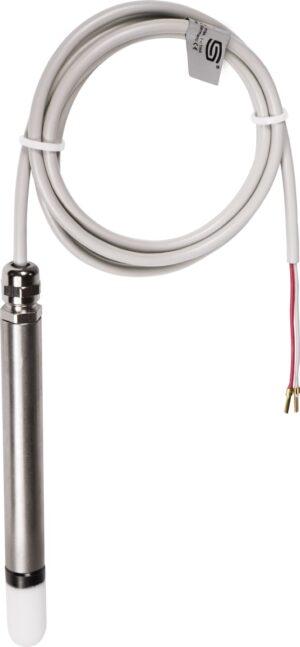 Маятниковый датчик температуры для помещений RPTF-1