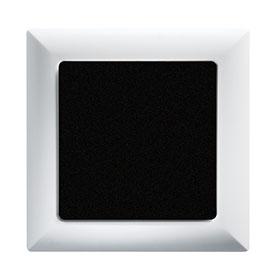 Беспроводной датчик приближения FNS55B-wg